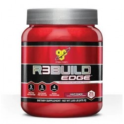 BSN R3BUILD Edge 450 gramů