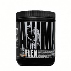 Animal Flex Powder 89 gramů