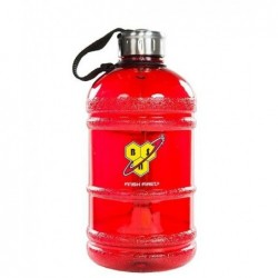 BSN Water Bottle 1.89 litr