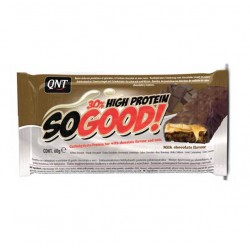 QNT Protein Bar So Good 60...