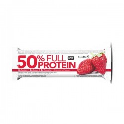 QNT Full Protein bar 50 gramů